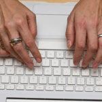 Outsourcing – att använda skribenter
