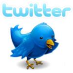 Twittermania