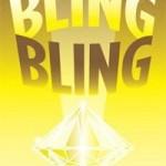 Bling Bling och visdomsord