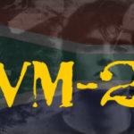 Historien om VM-2010.se