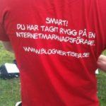 Grabbhalvan 2011 i Örebro