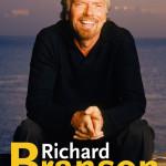 Richard Branson – den globale entreprenören